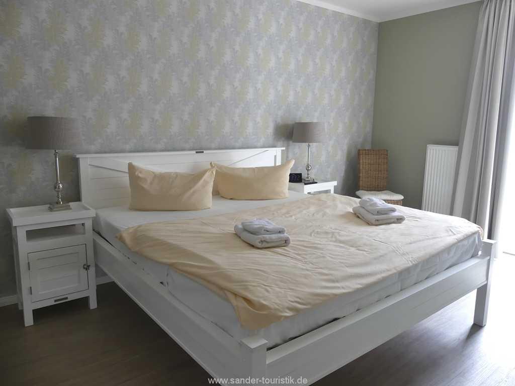 Foto der Wohnung RUG-20-201-16-bel-vital-binz-schlafzimmer.jpg