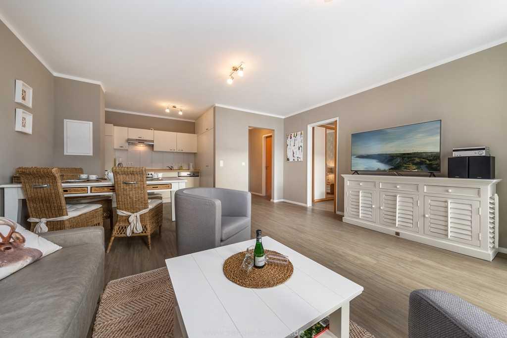 Foto der Wohnung RUG-20-201-16-bel-vital-binz-wohnraum1.jpg