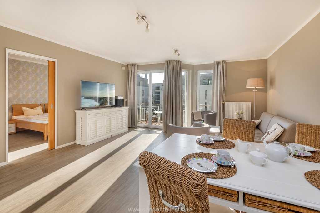 Foto der Wohnung RUG-20-201-16-bel-vital-binz-wohnraum2.jpg
