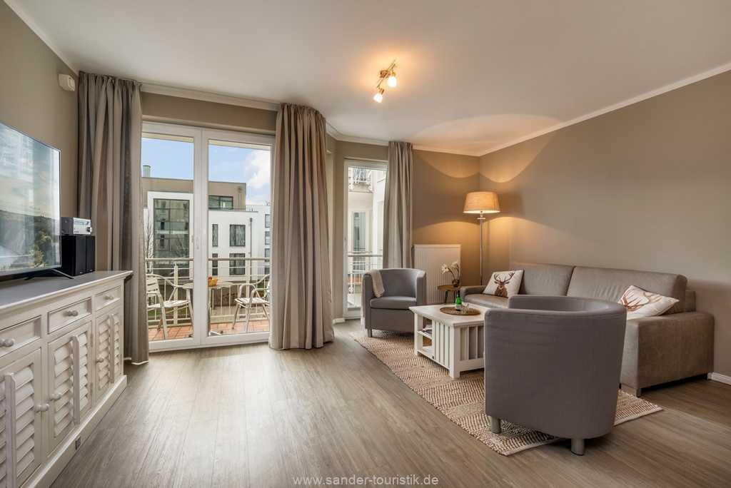 Foto der Wohnung RUG-20-201-16-bel-vital-binz-wohnraum3.jpg