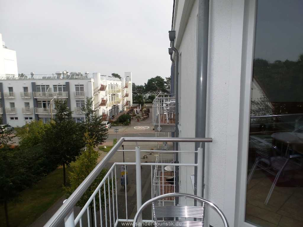 Foto der Wohnung RUG-20-201-20-bel-vital-binz-balkon.jpg