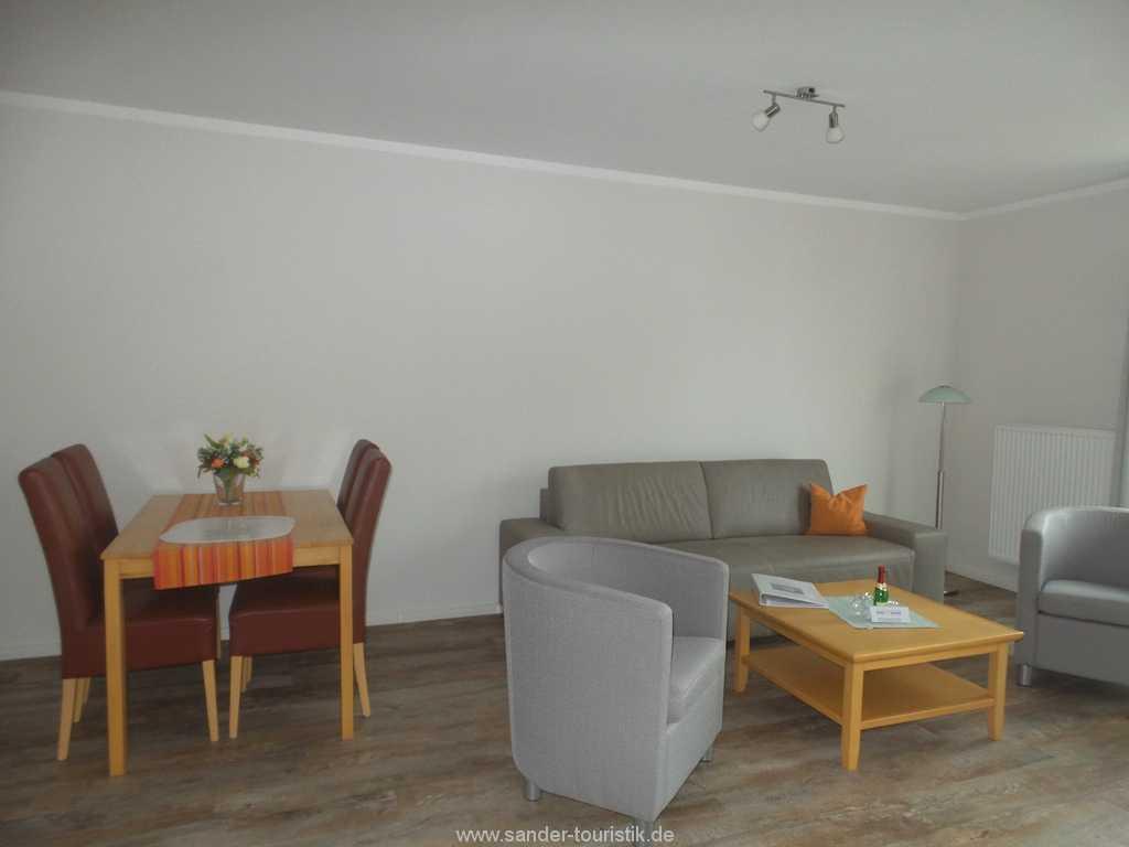 Foto der Wohnung RUG-20-201-20-bel-vital-binz-essecke.jpg