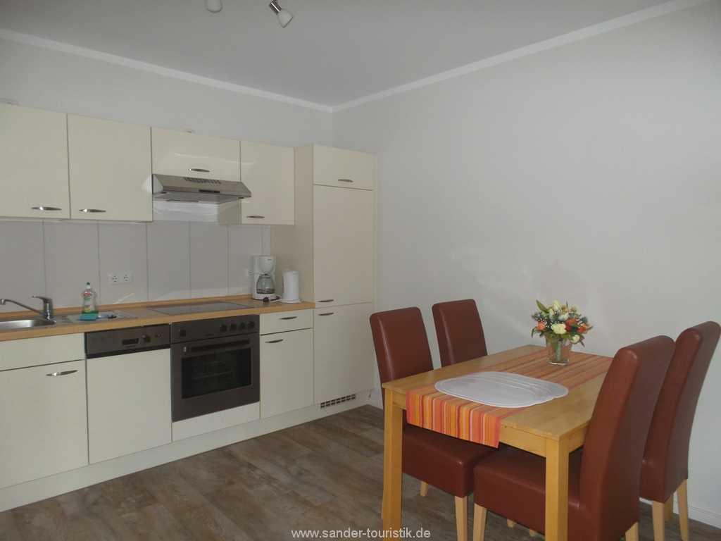 Foto der Wohnung RUG-20-201-20-bel-vital-binz-kueche1.jpg