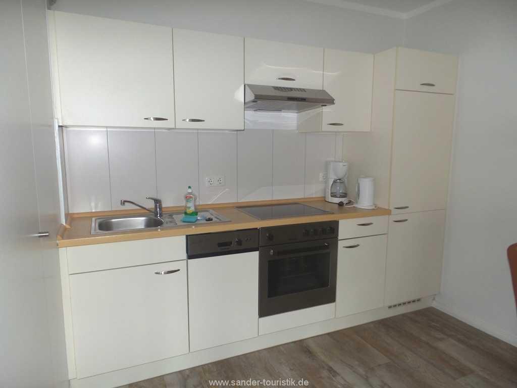 Foto der Wohnung RUG-20-201-20-bel-vital-binz-kueche2.jpg