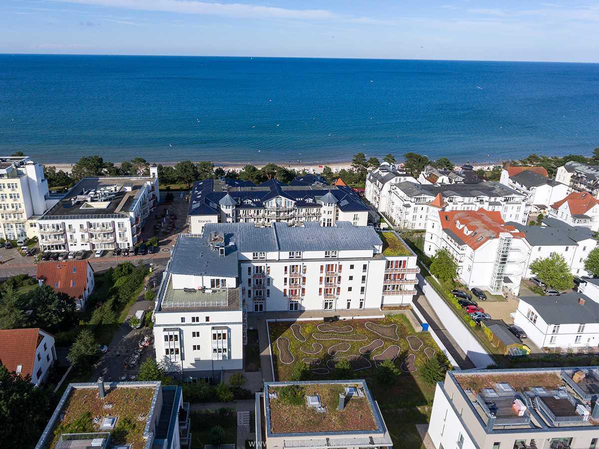 Foto der Wohnung RUG-20-201-20-bel-vital-binz-luftaufnahme3.jpg