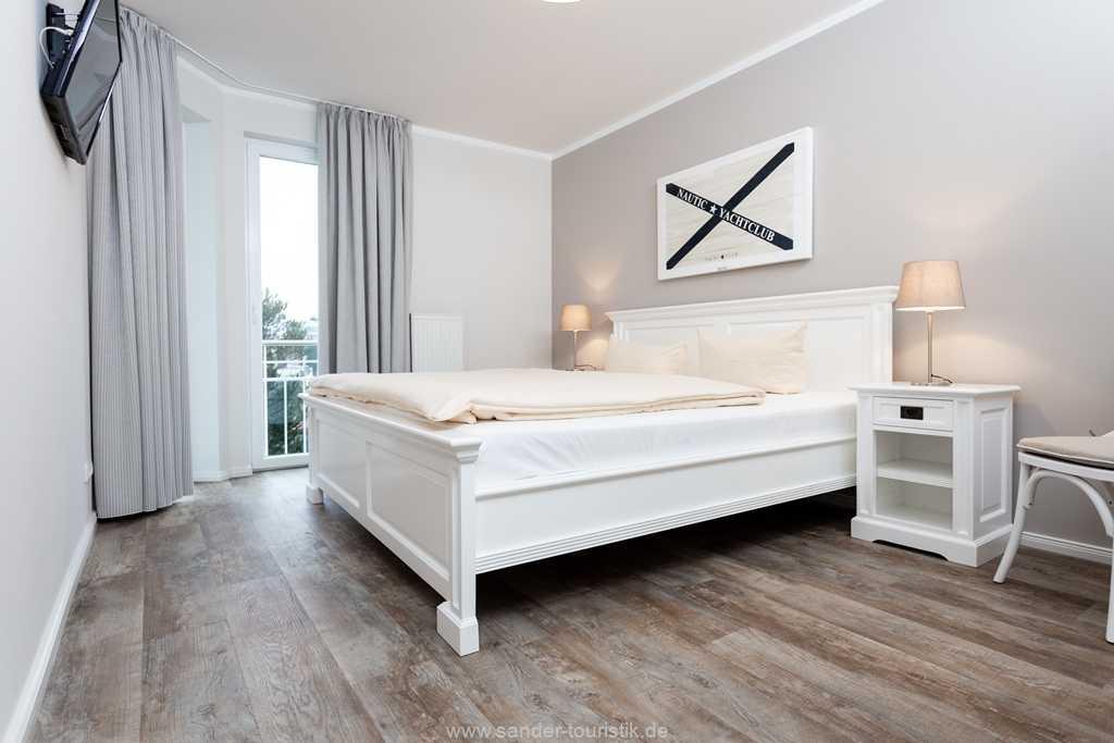 Foto der Wohnung RUG-20-201-20-bel-vital-binz-schlafzimmer.jpg