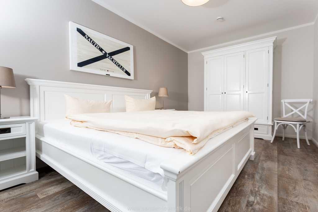 Foto der Wohnung RUG-20-201-20-bel-vital-binz-schlafzimmer1.jpg
