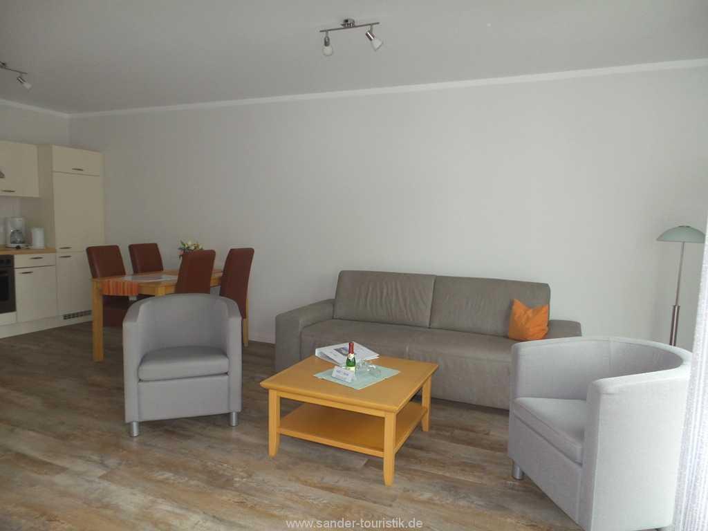 Foto der Wohnung RUG-20-201-20-bel-vital-binz-sitzecke.jpg