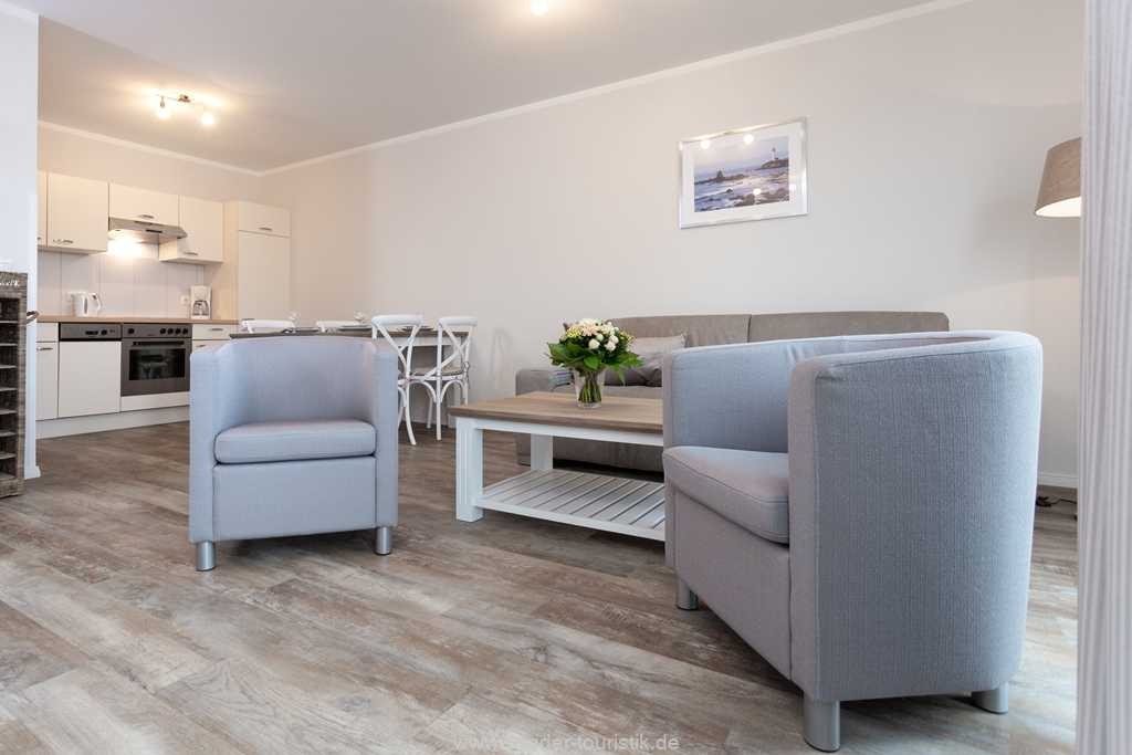 Foto der Wohnung RUG-20-201-20-bel-vital-binz-wohnraum2.jpg