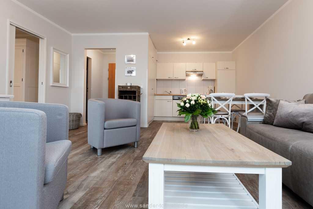 Foto der Wohnung RUG-20-201-20-bel-vital-binz-wohnraum4.jpg