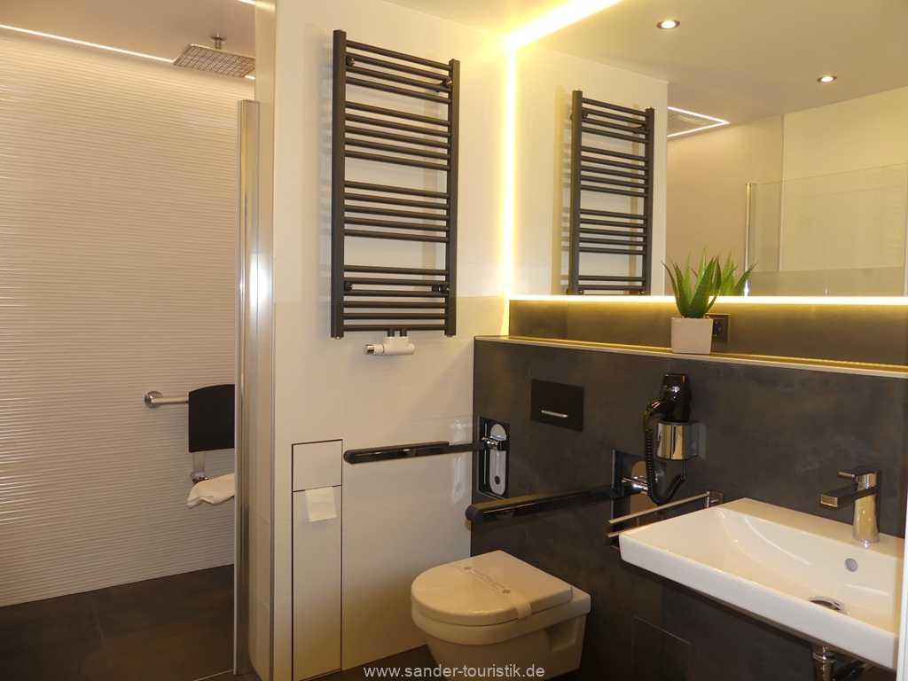 Foto der Wohnung RUG-20-201-23-bel-vital-binz-badezimmer.jpg