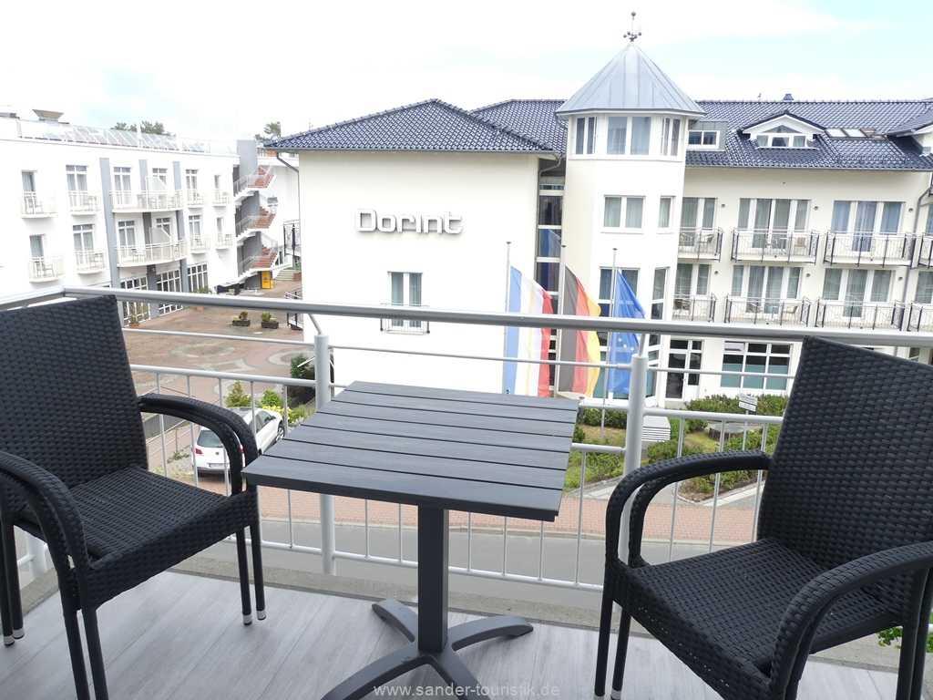 Foto der Wohnung RUG-20-201-23-bel-vital-binz-balkon.jpg