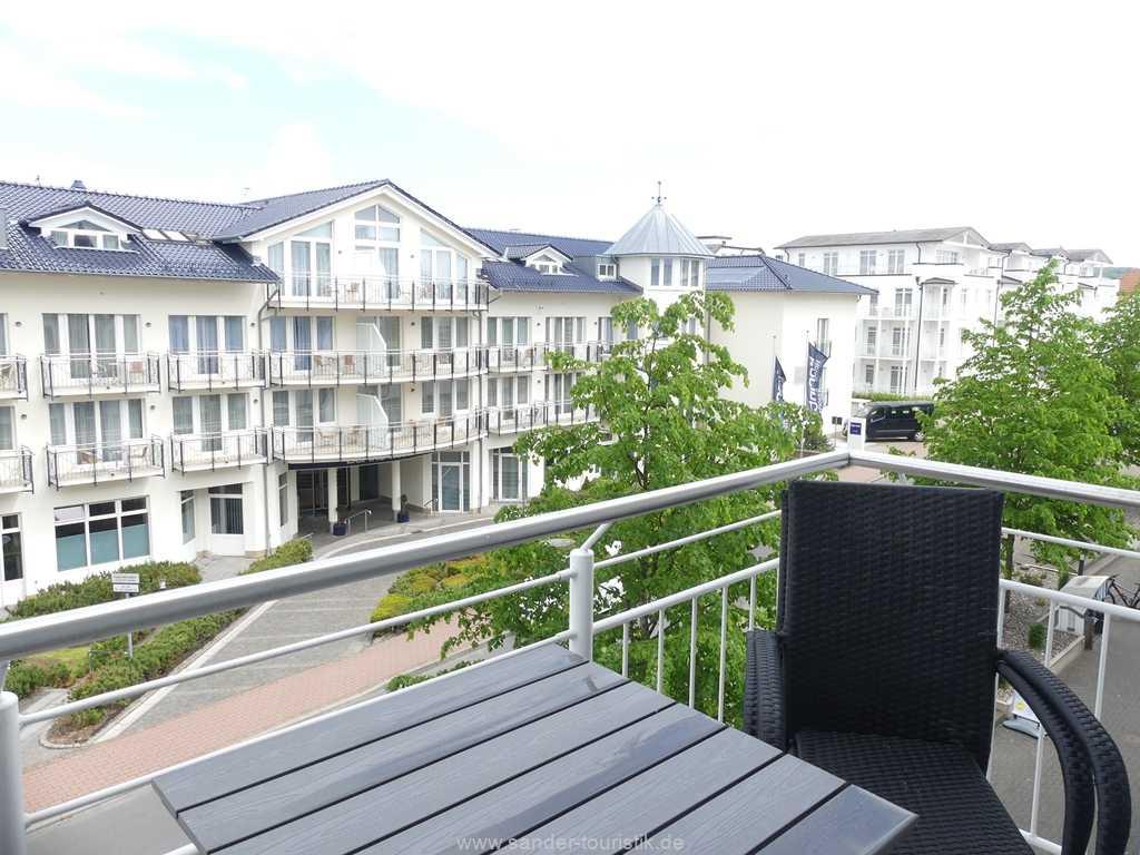 Foto der Wohnung RUG-20-201-23-bel-vital-binz-balkon1.jpg