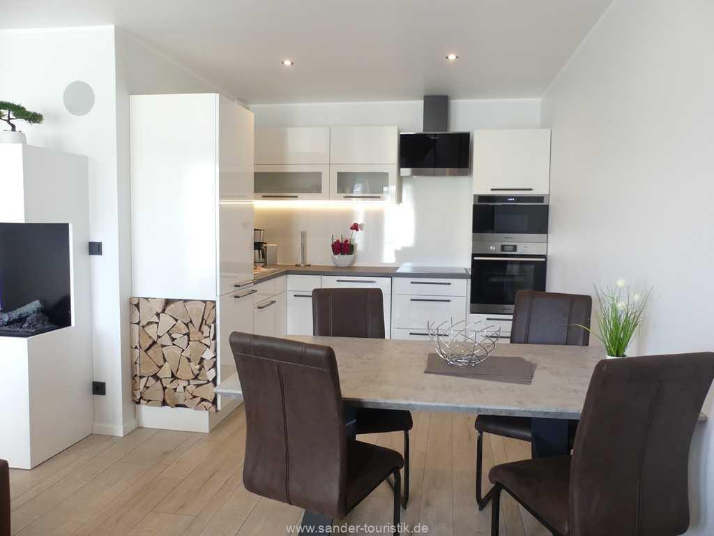 Foto der Wohnung RUG-20-201-23-bel-vital-binz-essbereich1.jpg