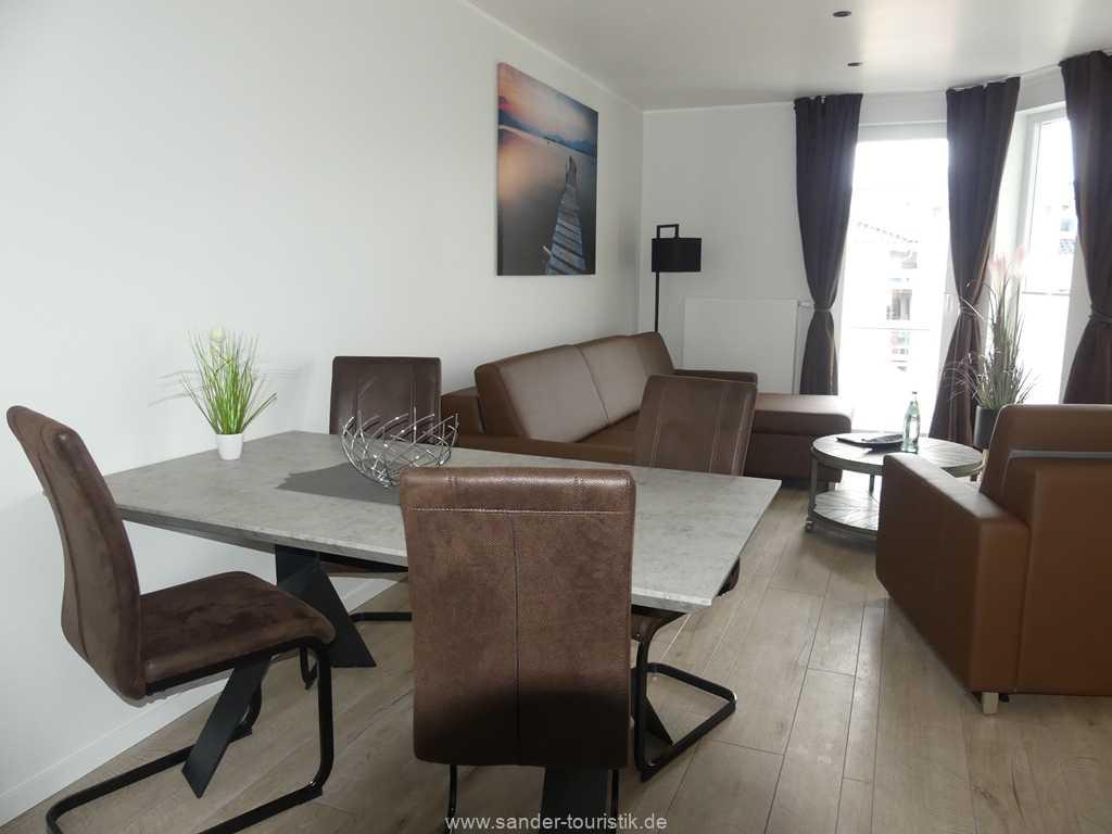 Foto der Wohnung RUG-20-201-23-bel-vital-binz-essbereich2.jpg