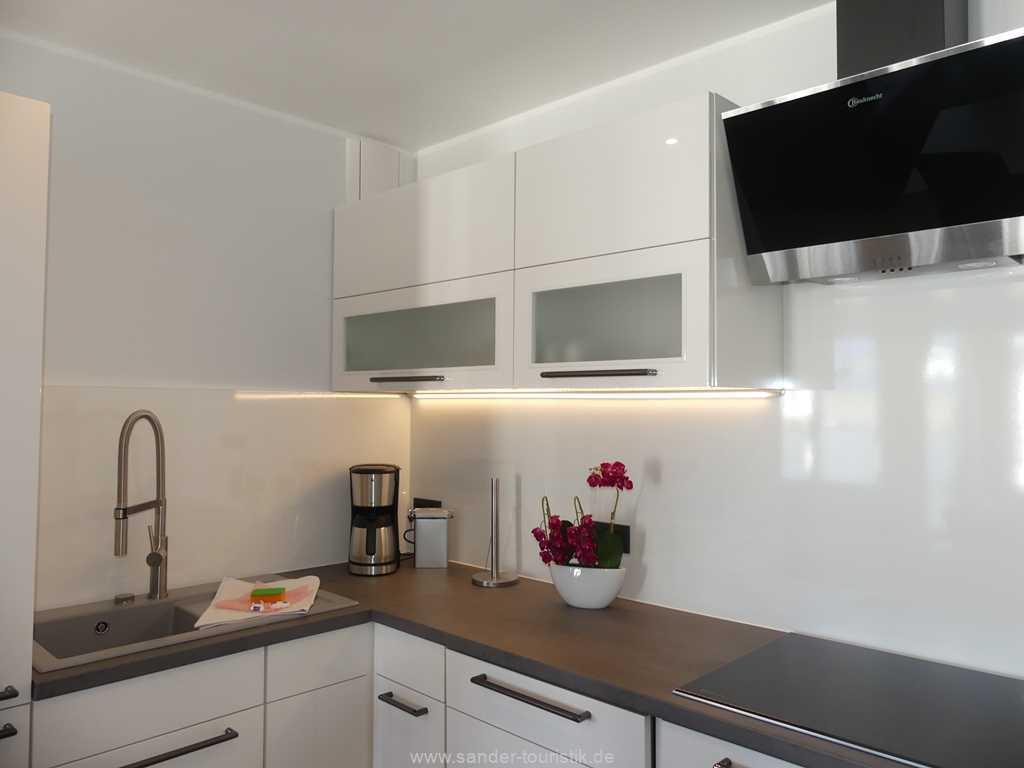Foto der Wohnung RUG-20-201-23-bel-vital-binz-kueche1.jpg