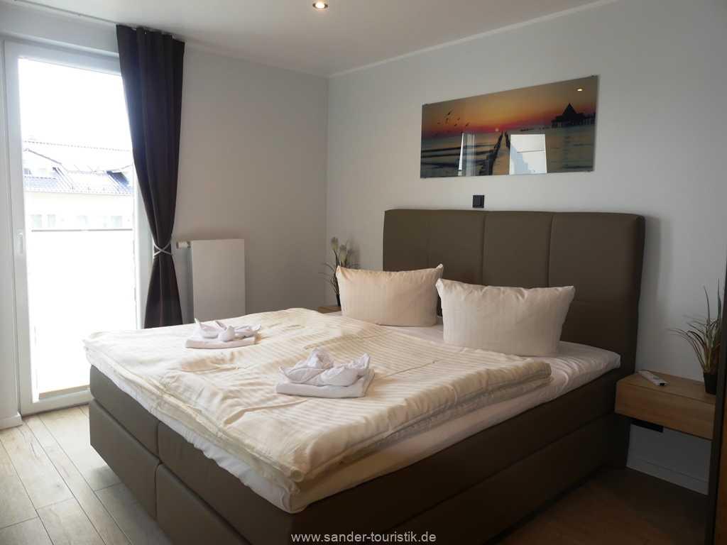 Foto der Wohnung RUG-20-201-23-bel-vital-binz-schlafzimmer.jpg