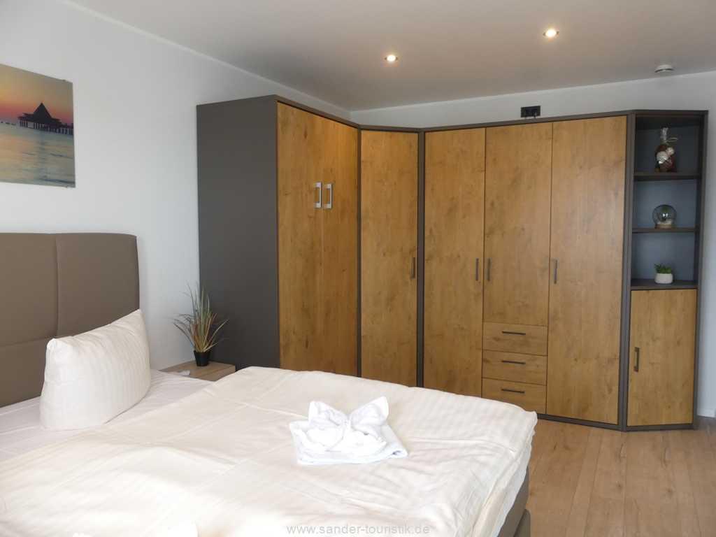 Foto der Wohnung RUG-20-201-23-bel-vital-binz-schlafzimmer1.jpg