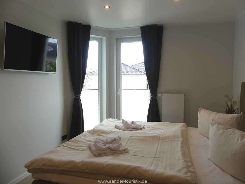 Foto der Wohnung RUG-20-201-23-bel-vital-binz-schlafzimmer3.jpg