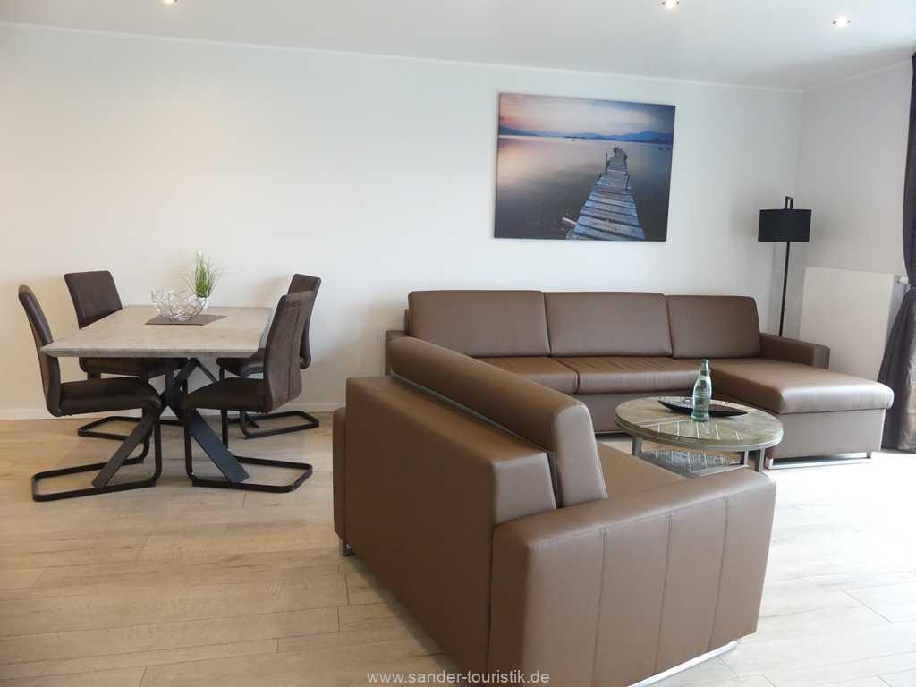 Foto der Wohnung RUG-20-201-23-bel-vital-binz-wohnraum.jpg