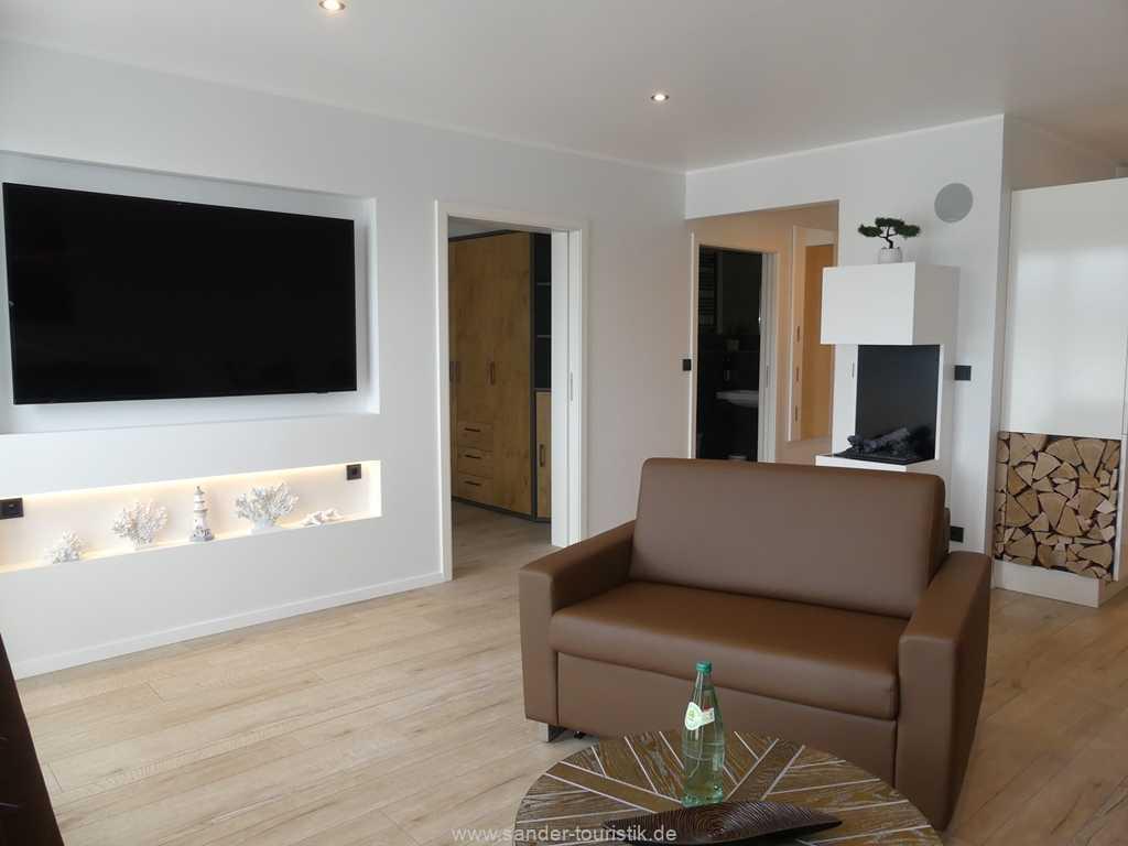 Foto der Wohnung RUG-20-201-23-bel-vital-binz-wohnraum1.jpg