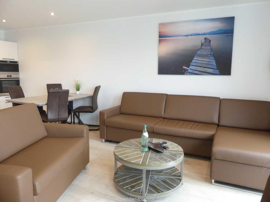 Foto der Wohnung RUG-20-201-23-bel-vital-binz-wohnraum2.jpg