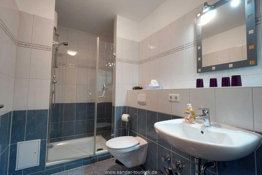 Foto der Wohnung RUG-20-201-27-bel-vital-binz-badezimmer.jpg