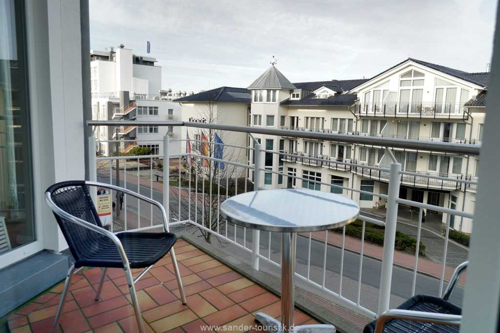 Foto der Wohnung RUG-20-201-27-bel-vital-binz-balkon.jpg