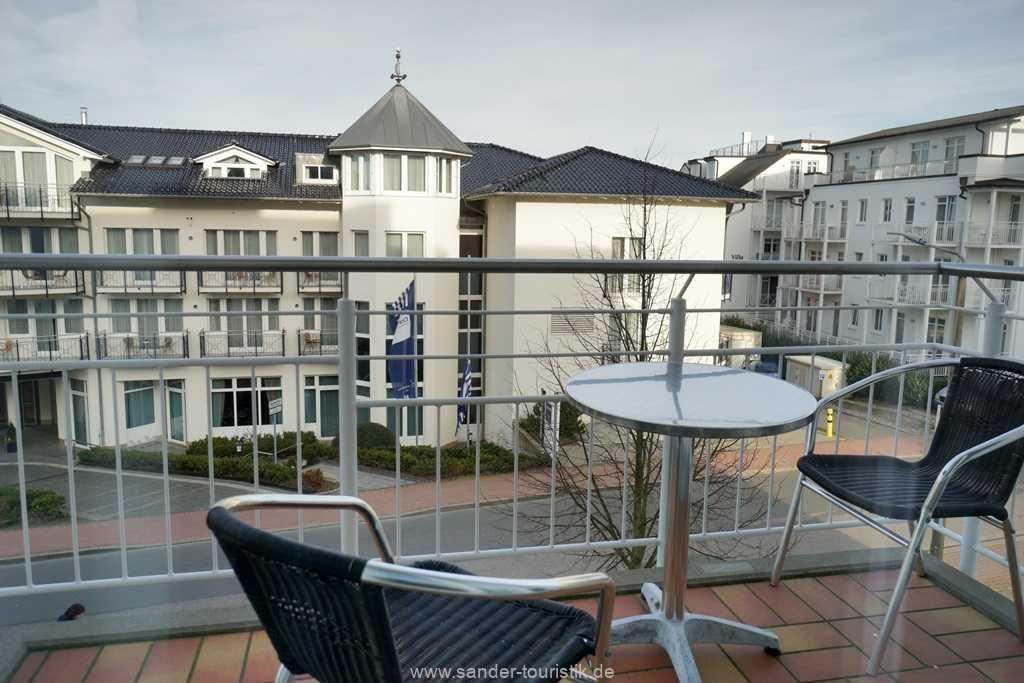 Foto der Wohnung RUG-20-201-27-bel-vital-binz-balkon1.jpg