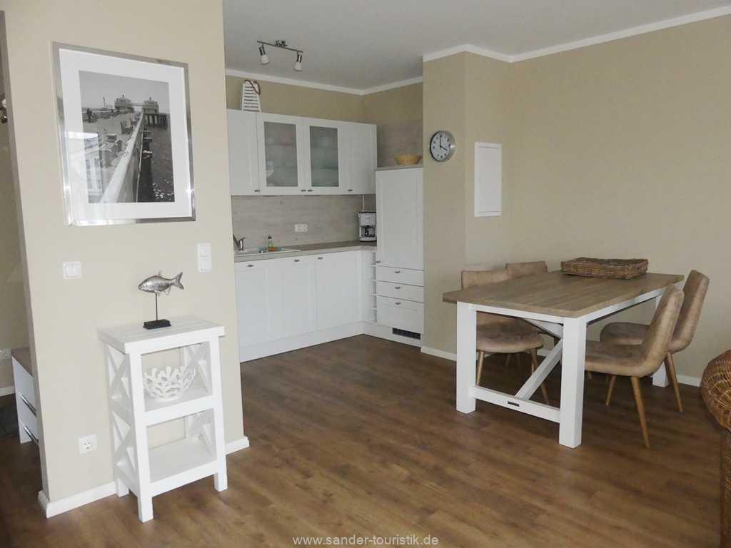 Foto der Wohnung RUG-20-201-27-bel-vital-binz-essecke.JPG