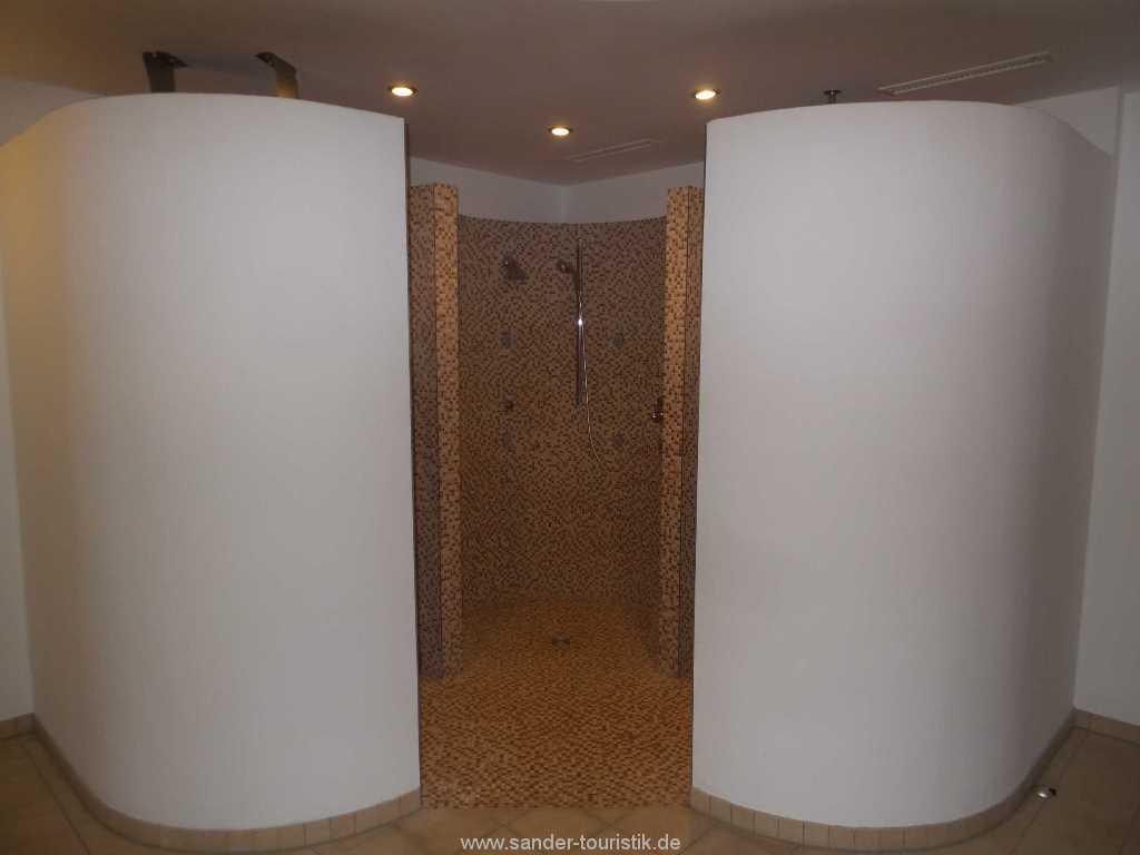 Foto der Wohnung RUG-20-201-27-bel-vital-binz-sauna-duschen.jpg