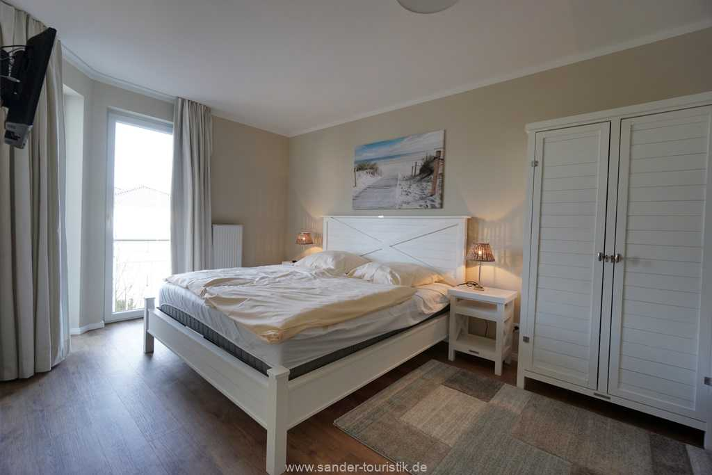 Foto der Wohnung RUG-20-201-27-bel-vital-binz-schlafzimmer.jpg