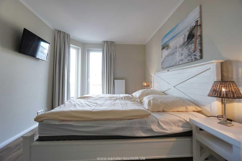 Foto der Wohnung RUG-20-201-27-bel-vital-binz-schlafzimmer1.jpg