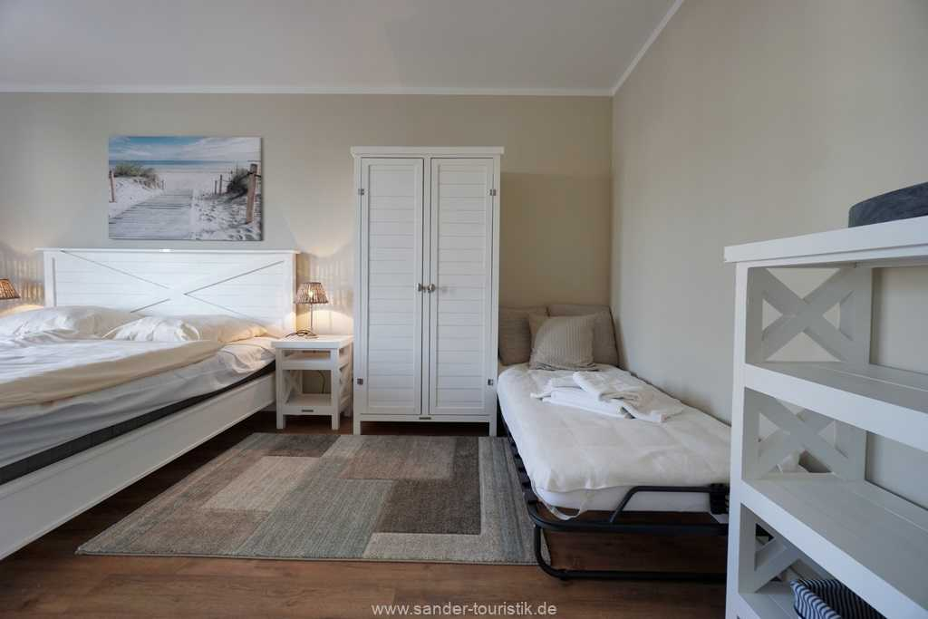 Foto der Wohnung RUG-20-201-27-bel-vital-binz-schlafzimmer2.JPG