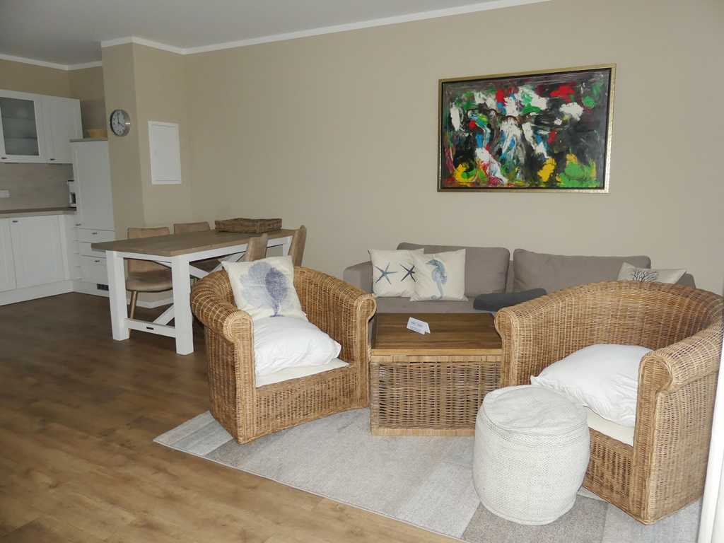 Foto der Wohnung RUG-20-201-27-bel-vital-binz-wohnraum1.jpg