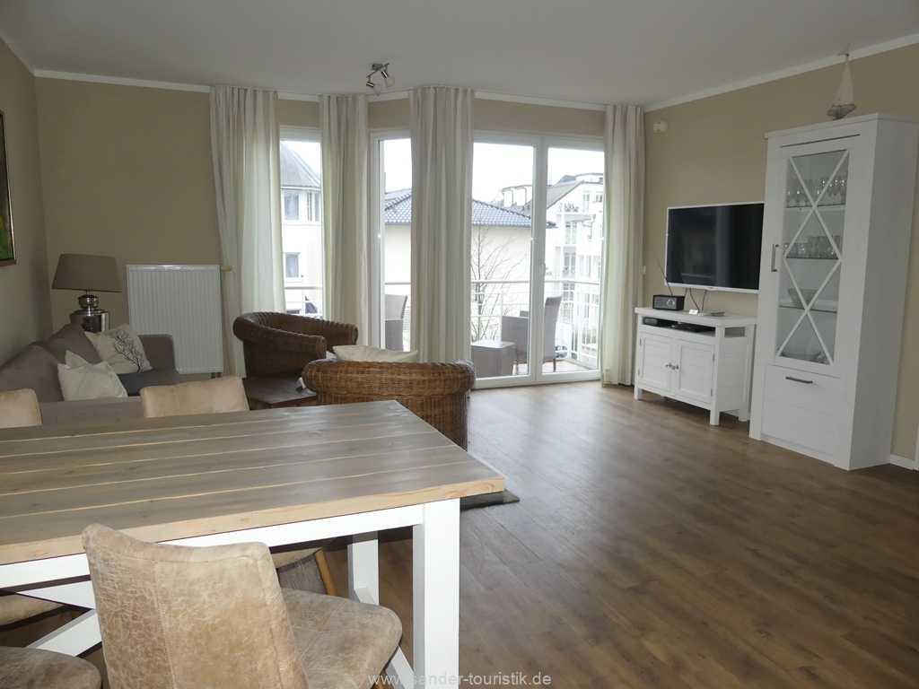 Foto der Wohnung RUG-20-201-27-bel-vital-binz-wohnraum2.jpg