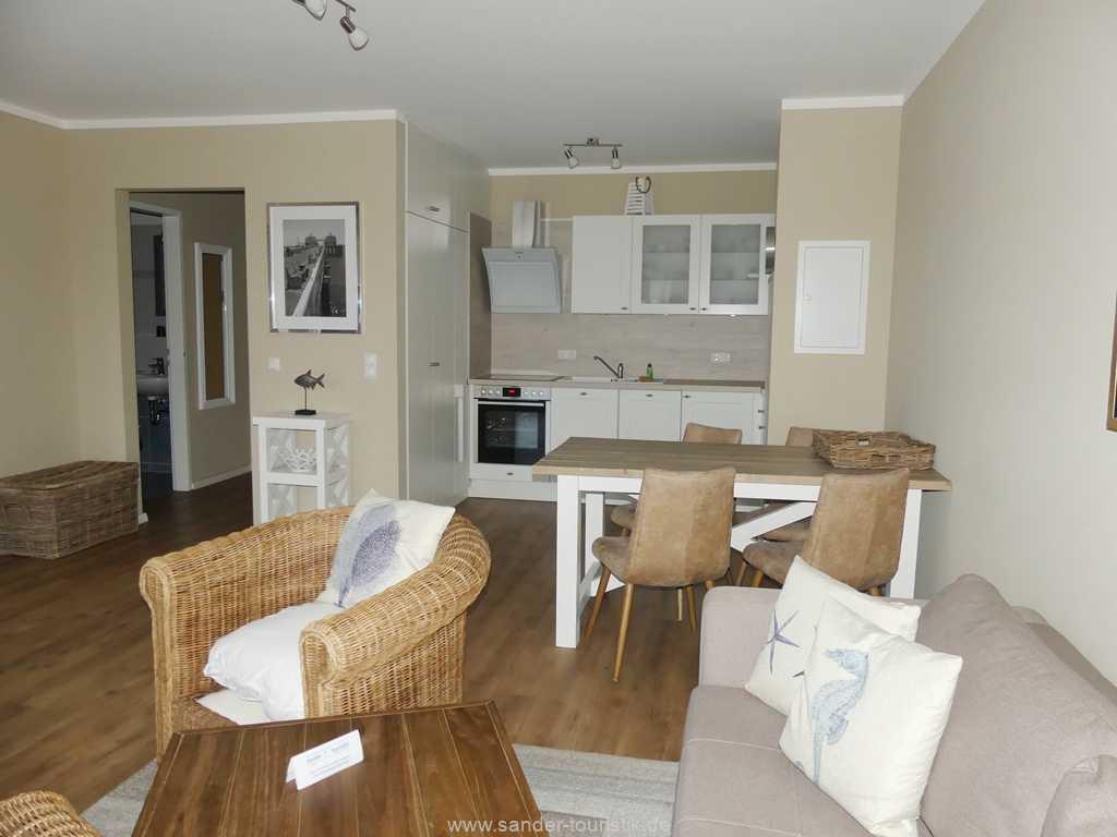 Foto der Wohnung RUG-20-201-27-bel-vital-binz-wohnraum4.jpg