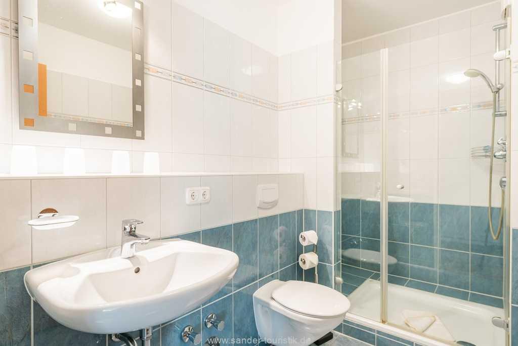 Foto der Wohnung RUG-20-201-30-bel-vital-binz-badezimmer.jpg
