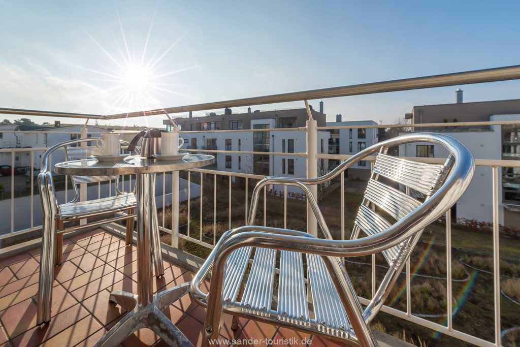 Foto der Wohnung RUG-20-201-30-bel-vital-binz-balkon.jpg