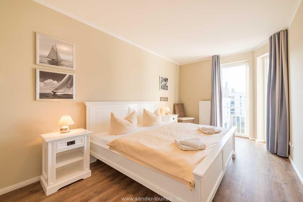 Foto der Wohnung RUG-20-201-30-bel-vital-binz-schlafzimmer.jpg