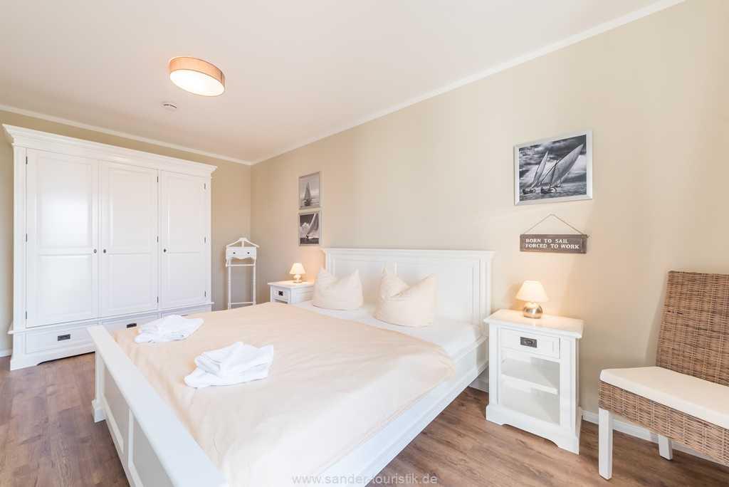 Foto der Wohnung RUG-20-201-30-bel-vital-binz-schlafzimmer1.jpg
