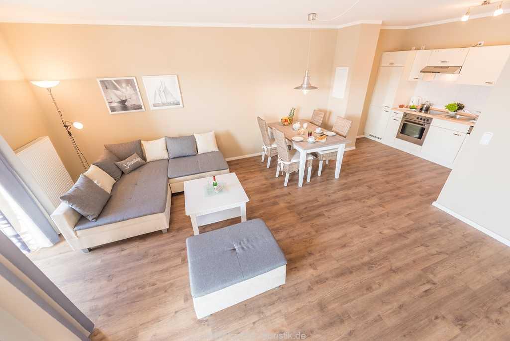 Foto der Wohnung RUG-20-201-30-bel-vital-binz-wohnraum1.jpg