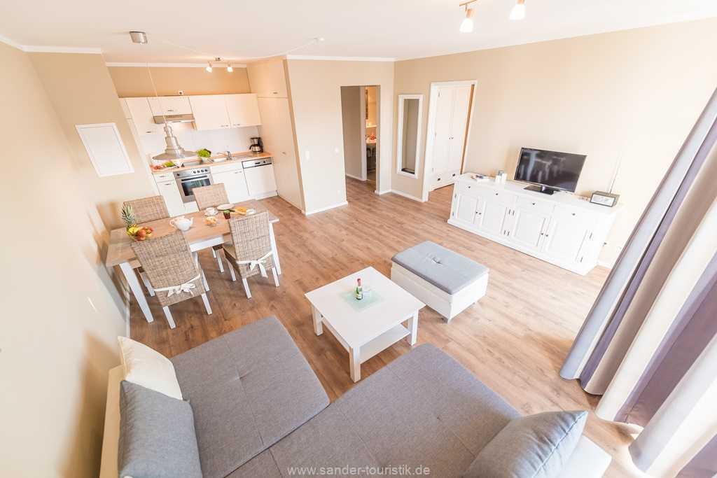 Foto der Wohnung RUG-20-201-30-bel-vital-binz-wohnraum2.jpg