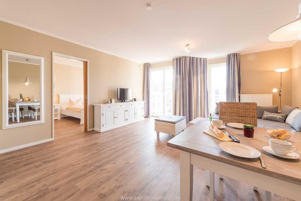 Foto der Wohnung RUG-20-201-30-bel-vital-binz-wohnraum3.jpg