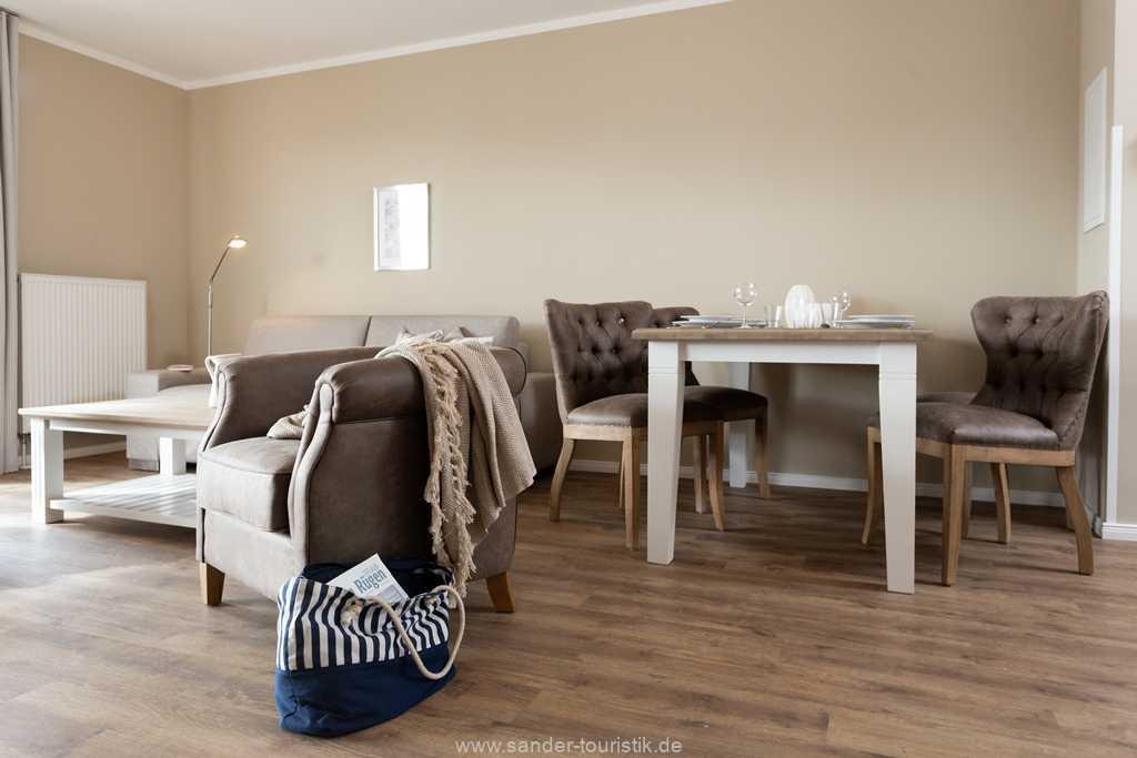 Foto der Wohnung RUG-20-201-31-belvital-binz-essbereich.jpg