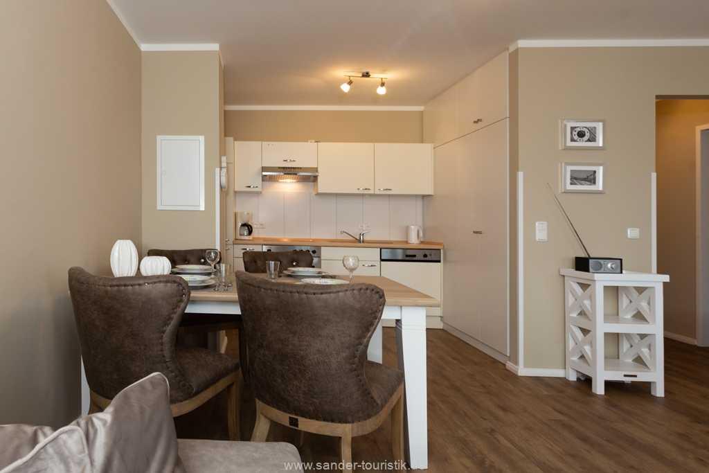 Foto der Wohnung RUG-20-201-31-belvital-binz-essbereich1.jpg