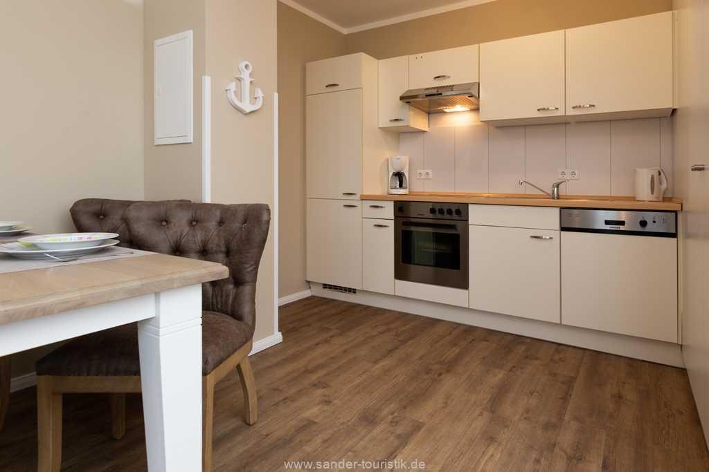 Foto der Wohnung RUG-20-201-31-belvital-binz-essbereich2.jpg
