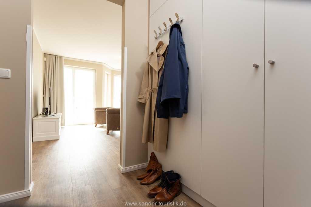 Foto der Wohnung RUG-20-201-31-belvital-binz-flur.jpg