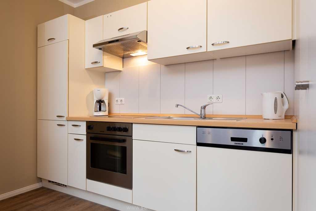 Foto der Wohnung RUG-20-201-31-belvital-binz-kueche.jpg