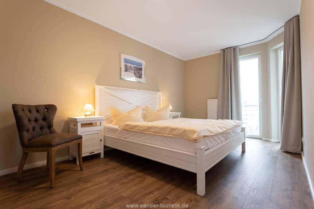 Foto der Wohnung RUG-20-201-31-belvital-binz-schlafzimmer.jpg